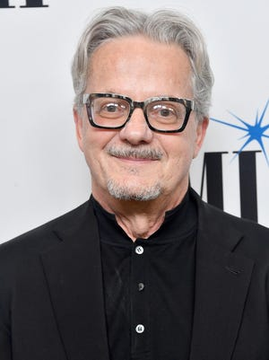 Akron native Mark Mothersbaugh, who is a founding member of the group DEVO, had a difficult battle with coronavirus.