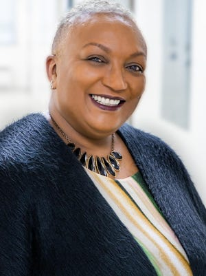 Dr. Donna Bradley will become the next Vice President for Academic Affairs at Lincoln College on January 1, 2021.