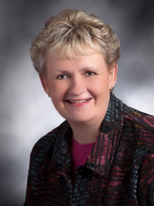 Debbie Bauer.jpg