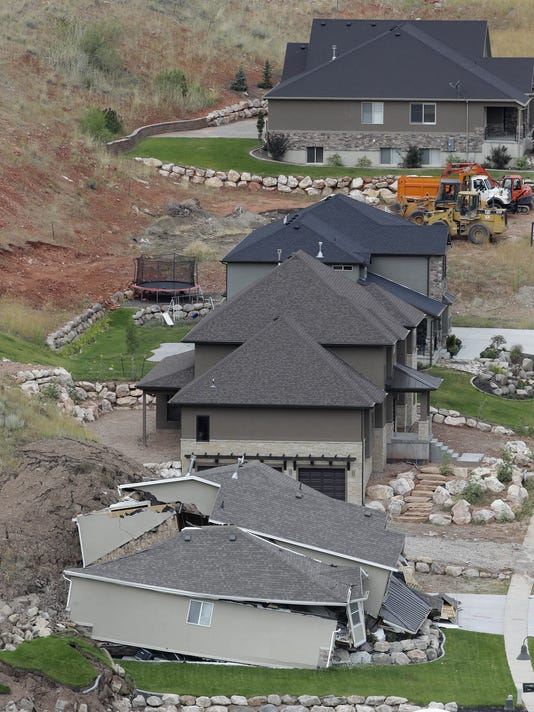 Utah Landslide_Desk.jpg