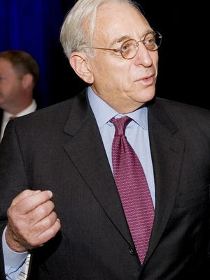 Nelson Peltz, a billionaire investor in DuPont, has unveiled ideas for a new DuPont through various white papers, regulatory filings and interviews.