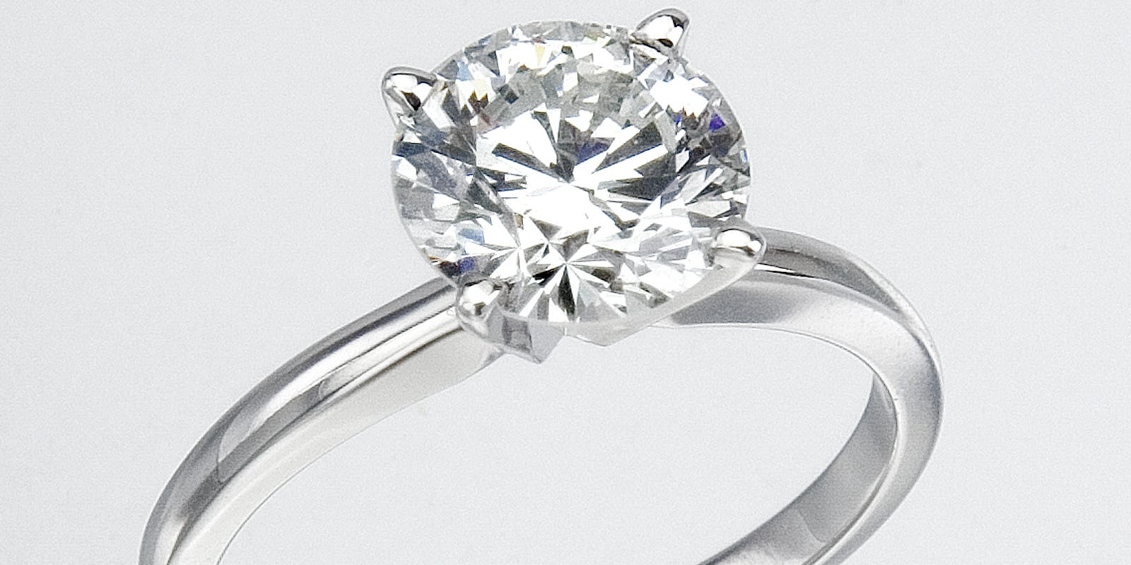 Cant Buy Me Love 5 Engagement Ring Buying Tips