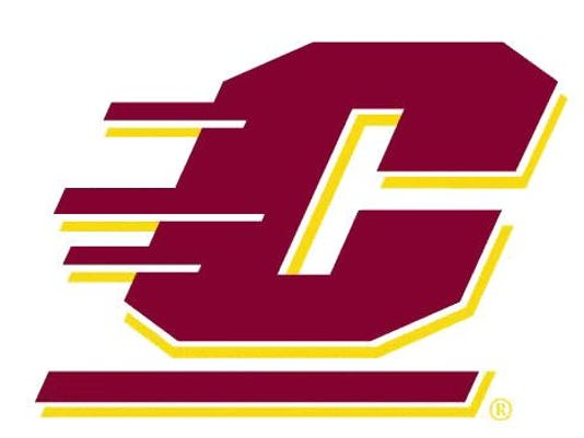 636283605981548445-central-michigan-logo-09-03-.jpg