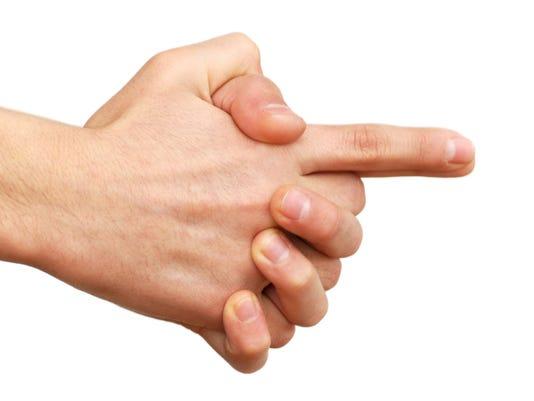 FingerGun.jpg