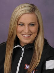 Ashley Aldredge