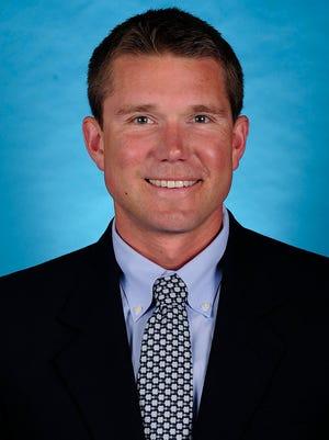 Chris Feifs