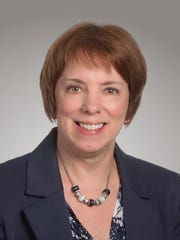 Cynthia Dotzel, a CPA and principal at Baker Tilly Virchow  Krause LLP, has been a director of Codorus Valley Bancorp since 2011.
