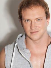 "Blake French is a 2003 graduate of Mason High School. He plays a lead role in a mini series ""Neon Joe: Werewolf Hunter —Season 2,"" on Adult Swim/Cartoon Network."