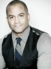 Damon Evans launched Arena Music in 2013.