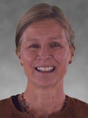 Monica Donath Kohnen