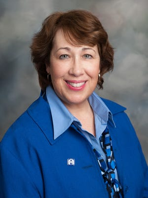 Lynette Whiteman - Executive Director, Caregiver Volunteers of Central Jersey