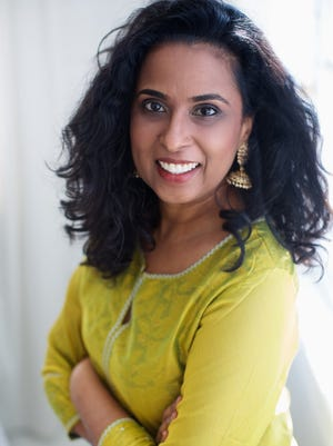 Barnes & Noble and the Somerset County Library System of New Jersey (SCLSNJ) will be hosting a diversity-focused teen and tween author panel comprised of authors Nisha Sharma, Sayantani DasGupta (pictured), Mark Oshiro and Tracey Baptiste. The panel will be hosted at 11 a.m. on June 16, at Barnes & Noble, located at 319 Route 202/206 in Bridgewater.