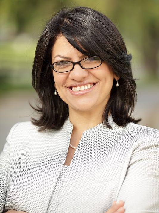 636676806211823098-Rashida-Tlaib.White-Suit-Pic.FINAL.jpg