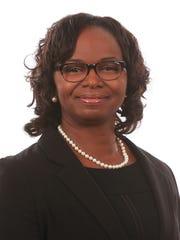 Deborah Berry