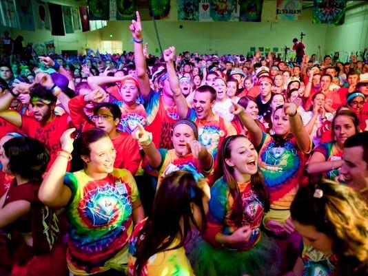 -lafber11-19-2012jc1a00420121118imglafndancemarathon117c2p8j.jpg