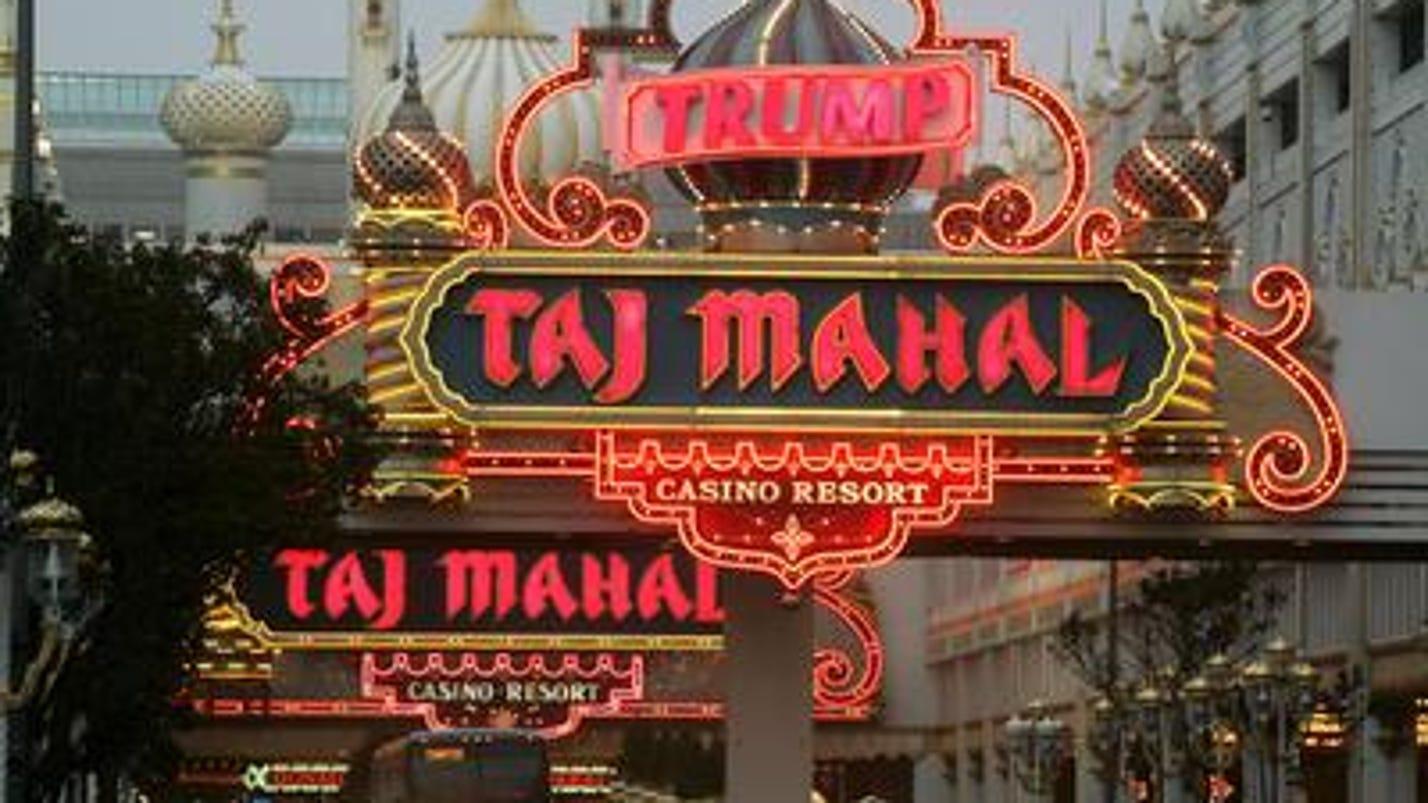Casino life df promociones