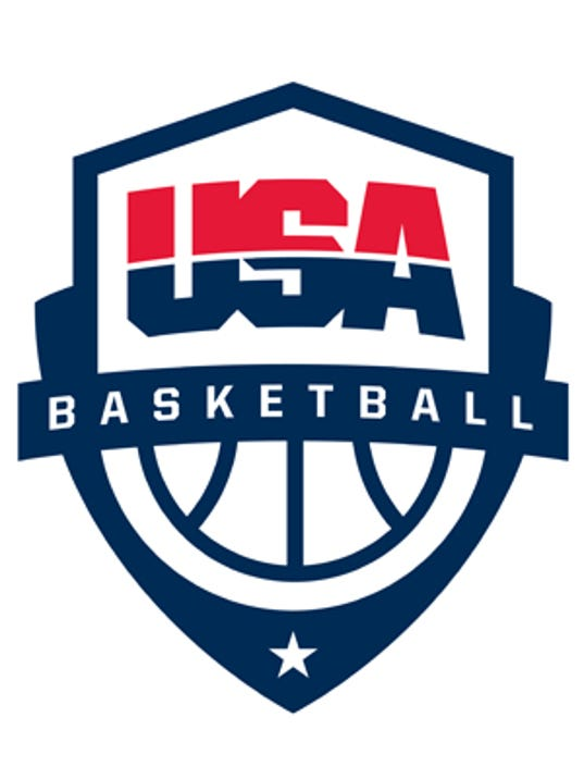 seven of nations top ten prospects to play in nike hoop