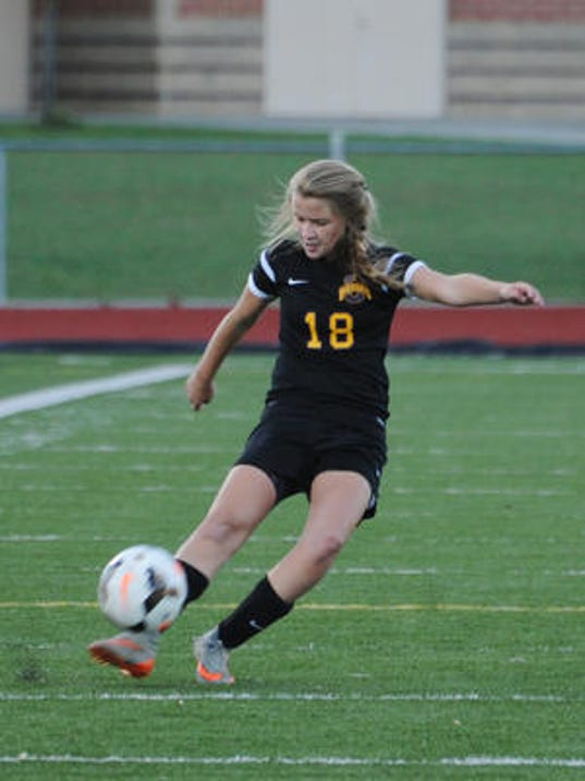 1 CGO 1113 ALL-DISTRICT SOCCER