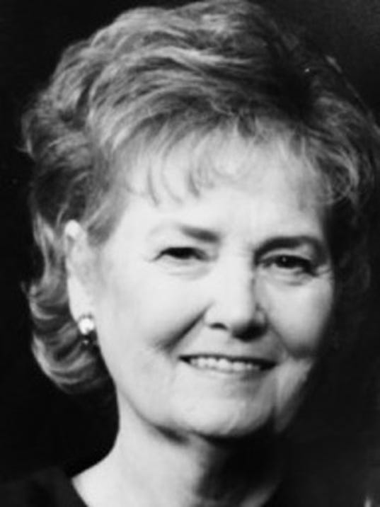 Janet L. Elliott