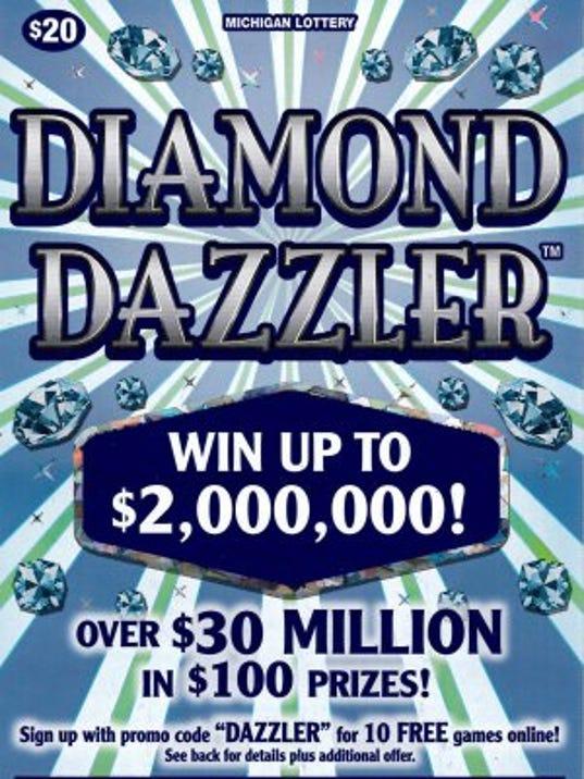 636627605538024523-diamonddazzler.jpg
