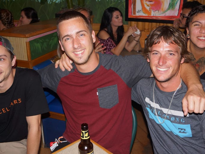 dating cocoa beach florida Date ideas in melbourne, fl florida, including 105 fun or romantic activities in nearby cities within 25 miles like cocoa beach, merritt island.