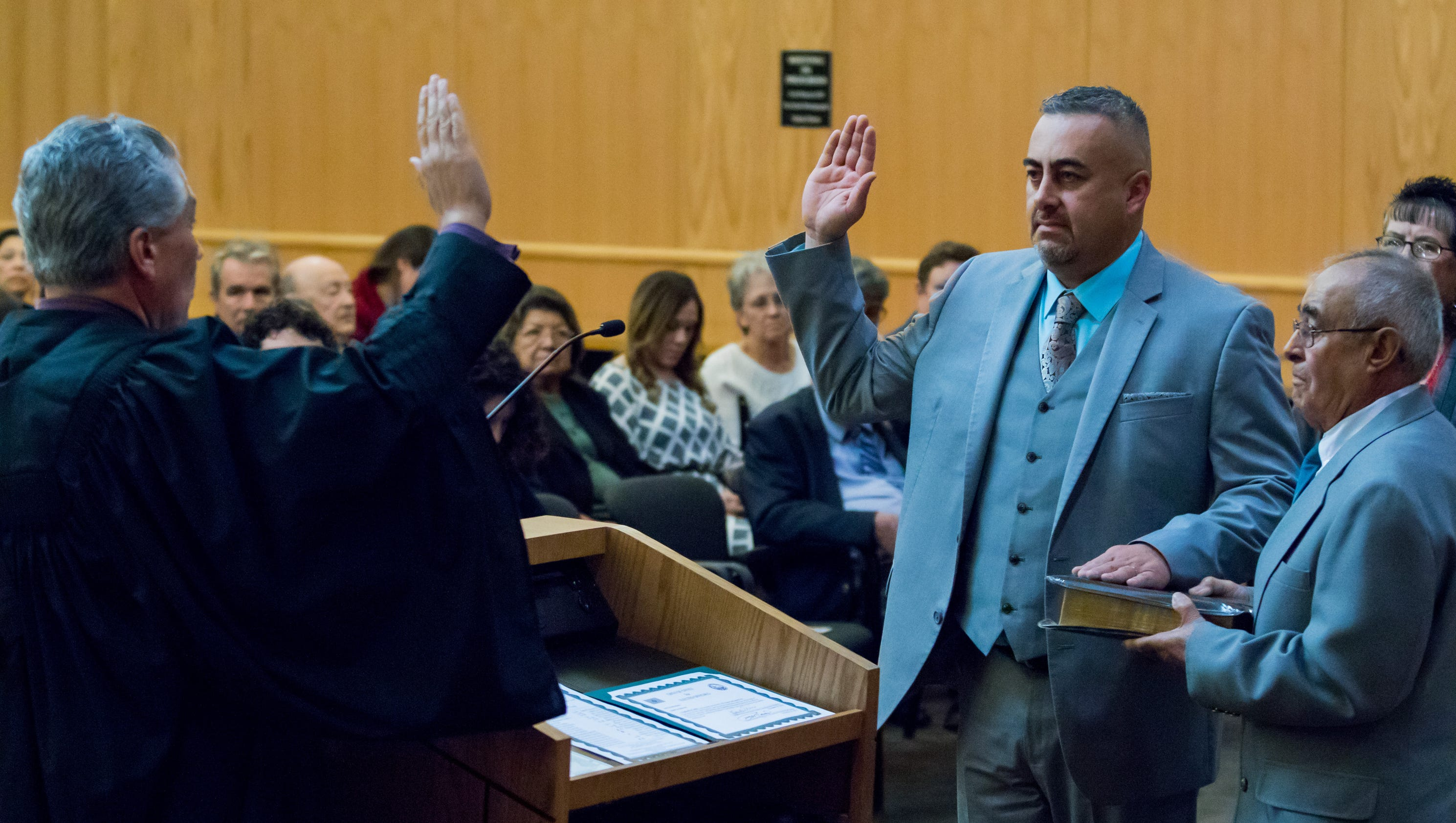 meet dona ana county singles The board of county commissioners sets policy for the governance of doña ana  county the doña ana county board of commissioners regularly meets on the.