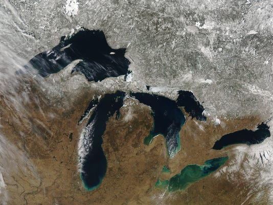 636283031067392893-The-Great-Lakes.jpg