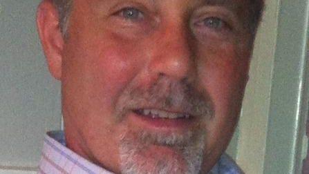 Troy Brewer is treasurer of Franklin-based Leaders of Tennessee.
