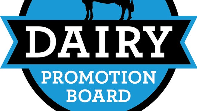 Wisconsin State Fair Dairy Promotion Board