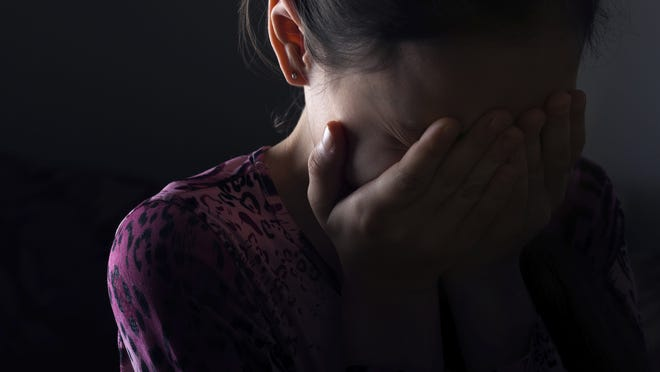 It's important to let people mourn in a way that suits them -- not you, says Indialantic licensed mental health counselor Andrea Verier.