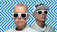 """<b>4/18: PET SHOP BOYS ELECTRIC TOUR --</b>The electronic duo of Neil Tennant and Chris Lowe topped<i>Billboard's</i>Hot 100 with their U.S. breakthrough, """"West End Girls,"""" in 1984. Their U.S. hits include """"Opportunities (Let's Make Lots of Money),"""" """"It's a Sin,"""" """"What Have I Done to Deserve This?"""" (which featured Dusty Springfield) and their electronic take on """"Always on My Mind."""" Details: 9 p.m. Friday, April 18. Comerica Theatre, 400 W. Washington St., Phoenix. $45-$50 602-379-2800, luckymanonline.com."""