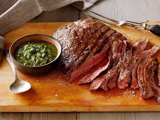 636485923569149644-steak-pic.jpeg