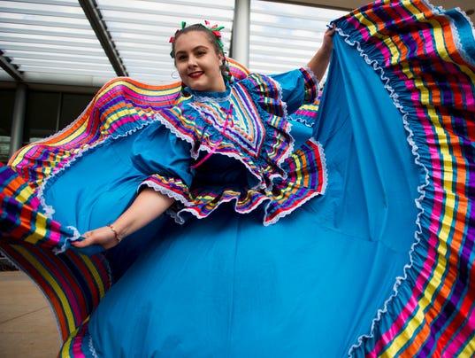 636405762294533577-Latino-hispanic-celebration-1.jpg