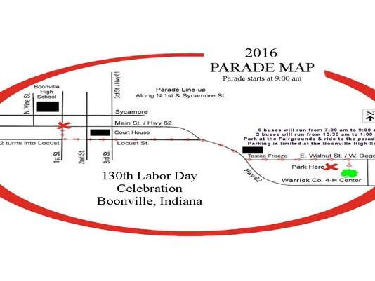 636083450522333984-Labor-Day-Parade-Map-2016.jpg