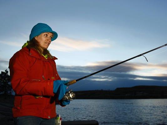 -Wild Art Fishing.jpg_20120220.jpg