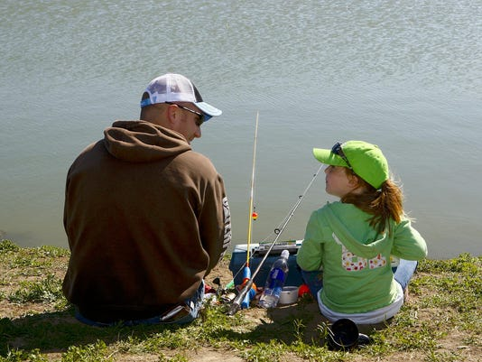 -Kids Fishing Day 7.jpg_20120609.jpg