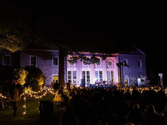 636076362335203710-Cheekwood-under-the-stars.JPG