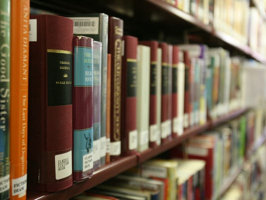 0827 YP Daleville Library