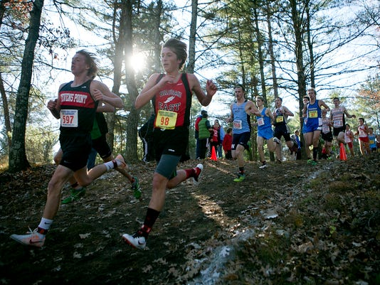 state cross country 09A.JPG