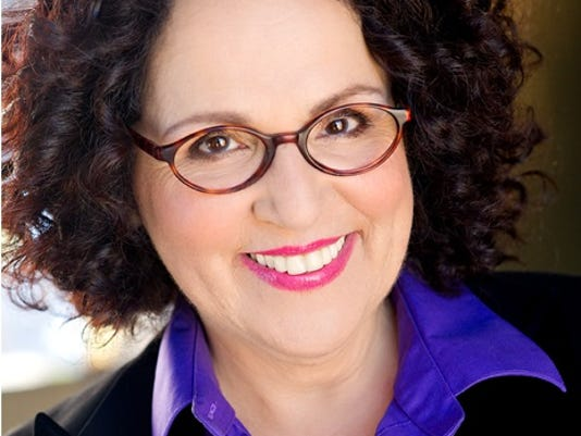 Big Bang Theory' actress Carol Ann Susi dies at 62