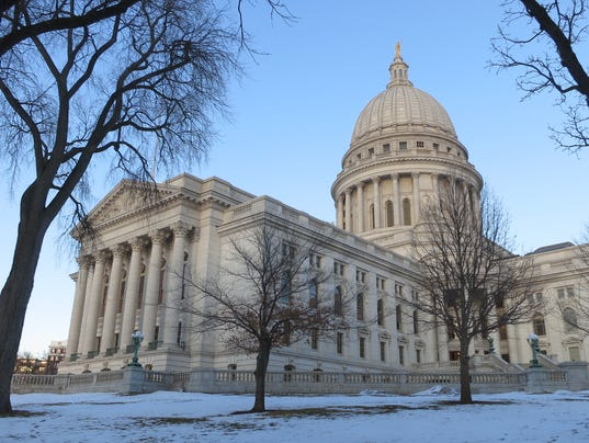636166204605797815-Wisconsin-State-Capitol-019.JPG
