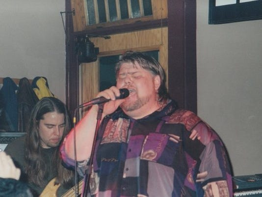 Craig Singing.jpg
