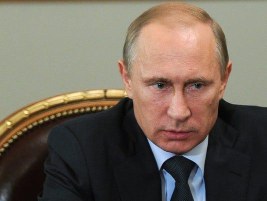 AFP 531889123 I WAR RUS -