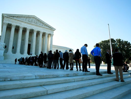 636649178248916024-AP-Supreme-Court-Redistricting.JPG