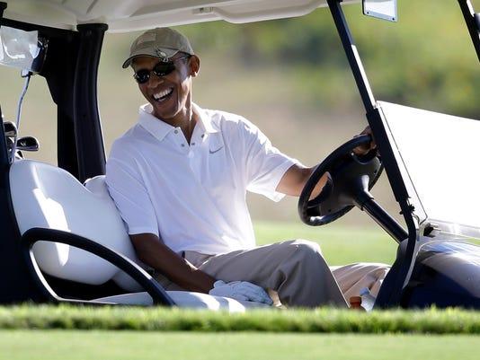 -Obama Golf Appearances.JPEG-020ac.jpg_20140907.jpg