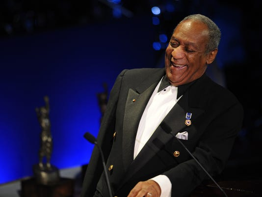 US-ENTERTAINMENT-TELEVISION-CRIME-ABUSE-COSBY-FILES