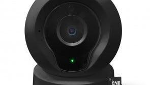 Wifi Ball Camera