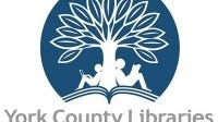 york-county-libraries