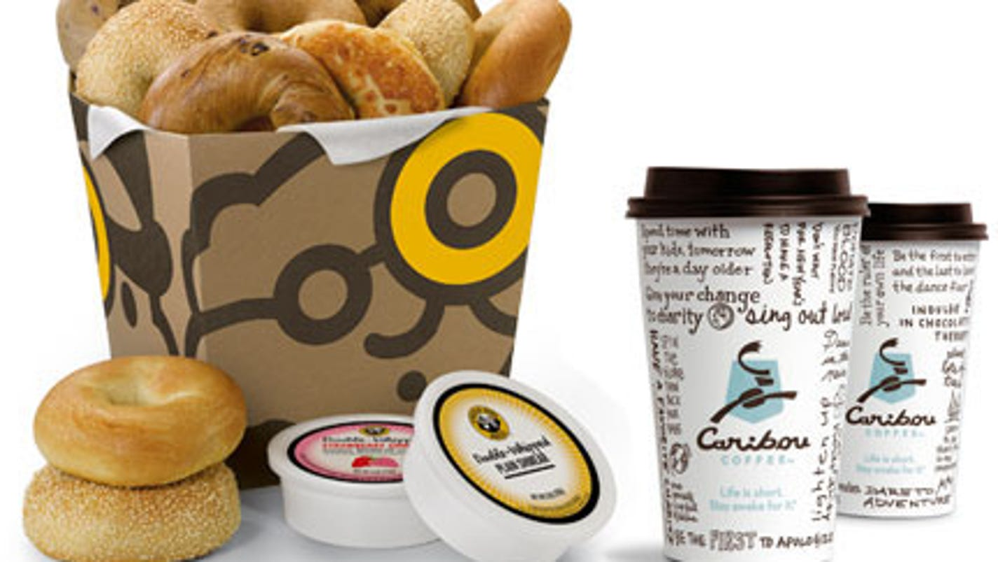 Is caribou coffee open on thanksgiving 100 images for Fast food open on thanksgiving 2017