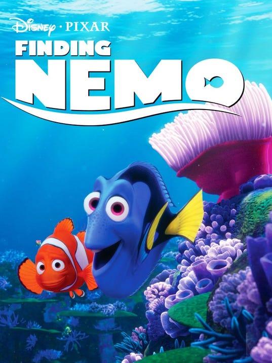 635968298982677152-finding-nemo-dvd-cover.jpg
